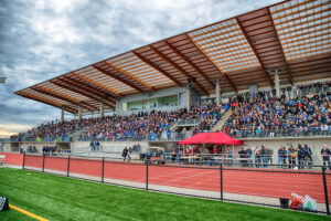 langley facilities2 mcleod athletic park