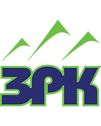 3PK logo