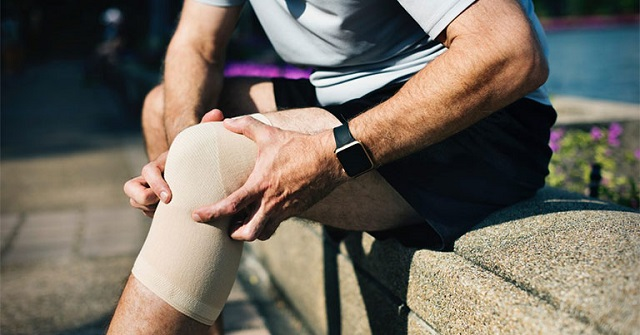 Tips for Buying best knee brace for runners knee
