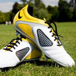 best football cleats for running backs langleyrams