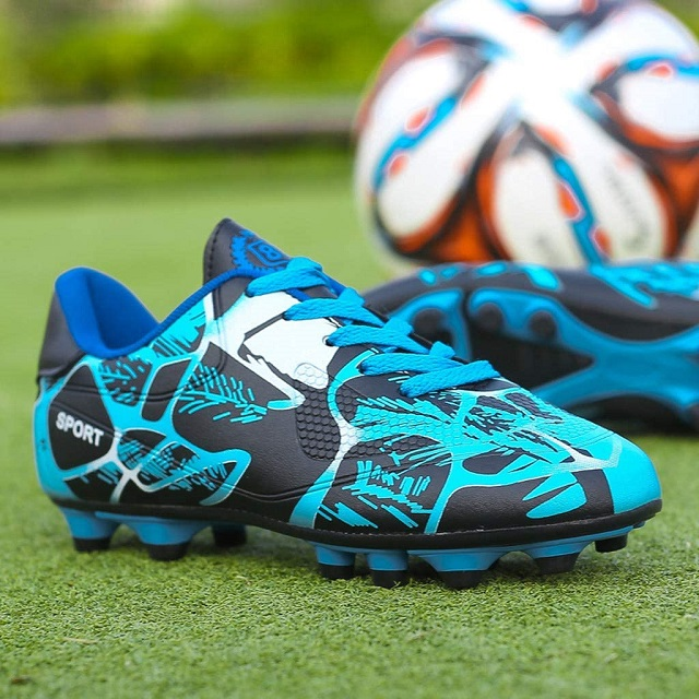 best football cleats for kids
