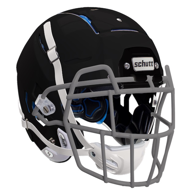 schutt is a top rated brand in providing football helmets