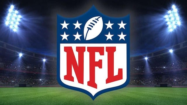 the national football league is a major professional football organization in the united states
