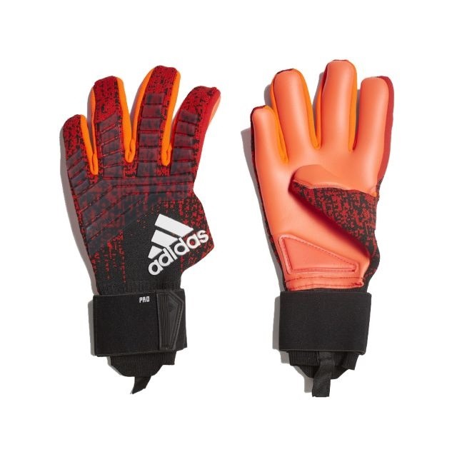 the top rated football gloves need to be durable over a long time of playing