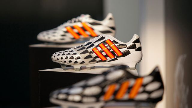 Factors to consider when choosing the best kids soccer cleats