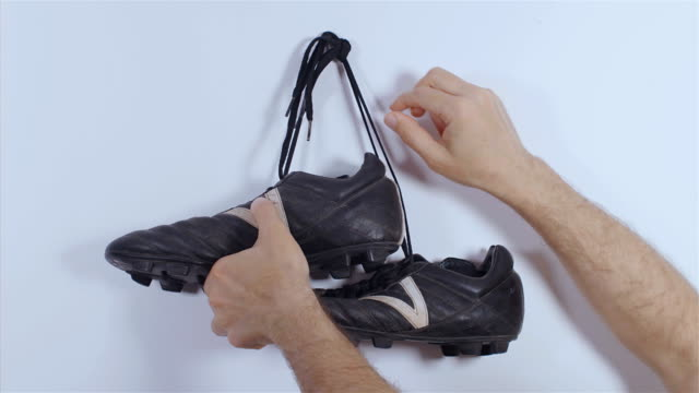 Does Your Playing Position Matter When Choosing Soccer Cleats
