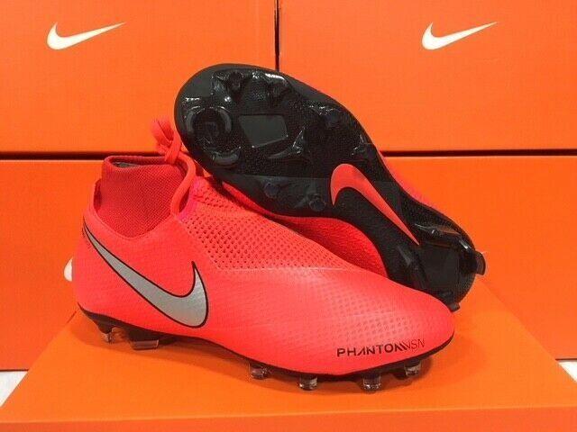 best soccer cleat brand