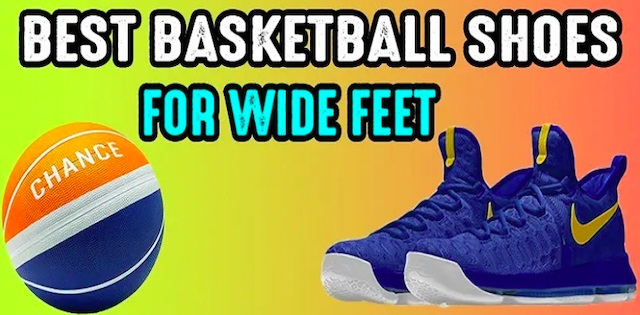 how to find the best shoes for wide feet