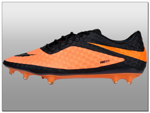 it is advisable to buy soccer cleats amazon