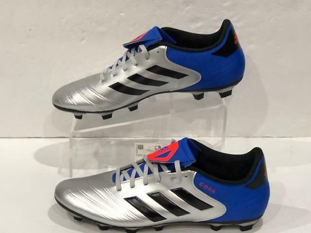 reading the reviews to buy the best soccer cleat