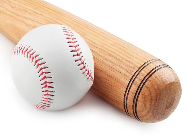 Factors to consider when buying the best baseball bats