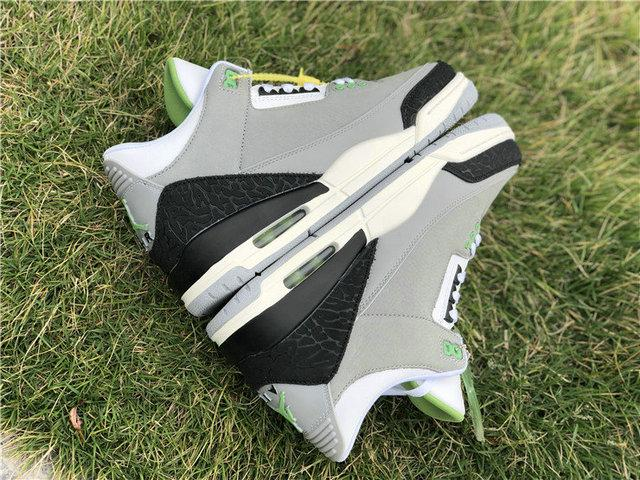 Good outdoor basketball shoes need to be fit