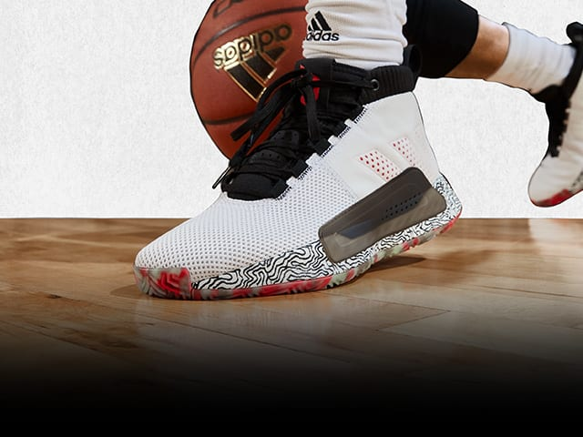 How to find the best outdoor basketball shoes