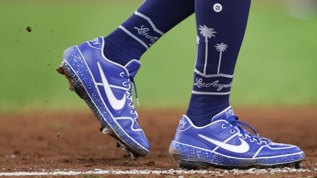 Why are the best baseball cleats important