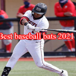 best baseball bats langleyrams