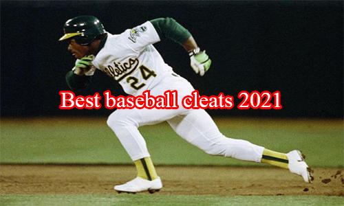 best baseball cleats langleyrams