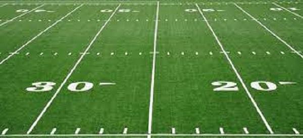 how long is a football field in feet langleyrams