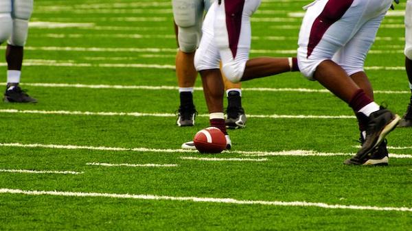how long is a football field in feet langleyrams 1