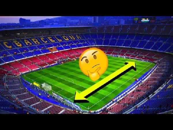 how long is a football field in feet langleyrams 2
