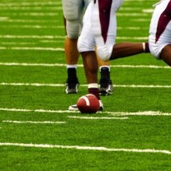 how long is a football field in feet langleyrams 4