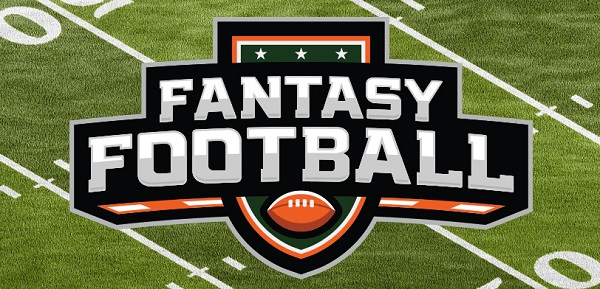 how many of each position for fantasy football langleyrams