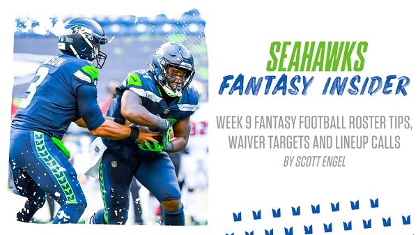 how many of each position for fantasy football langleyrams 2
