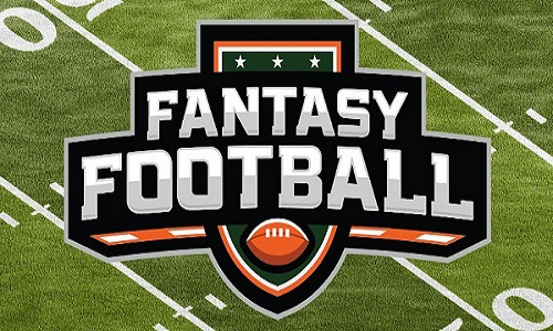 how many of each position for fantasy football langleyrams 3