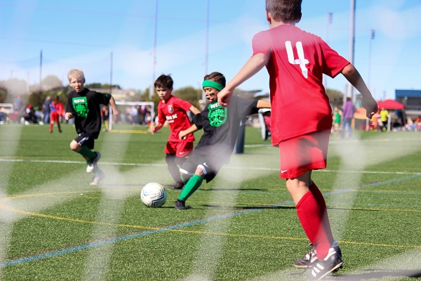 how many players on a soccer team langleyrams 1