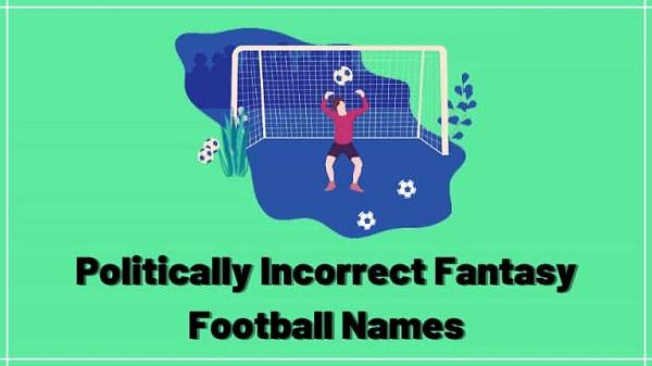 politically incorrect fantasy football names langleyrams 2