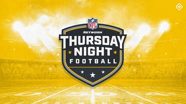 thursday night football tonight langleyrams