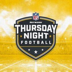 thursday night football tonight langleyrams 1