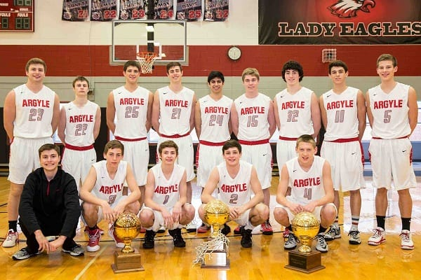 how many players are on a basketball team langleyrams 2