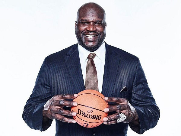 how many rings does shaq have langleyrams 1