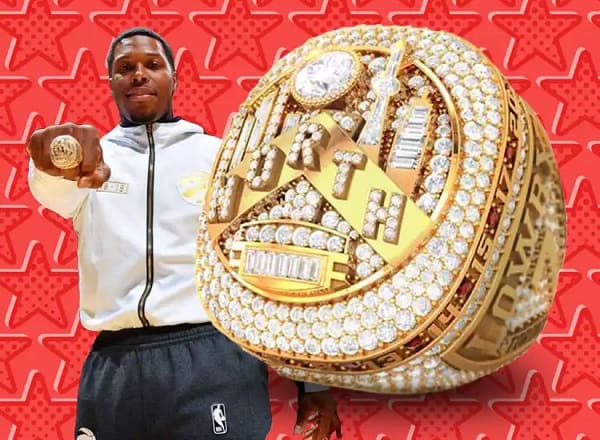 how much is a nba championship ring worth langleyrams 1