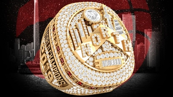how much is a nba championship ring worth langleyrams 3