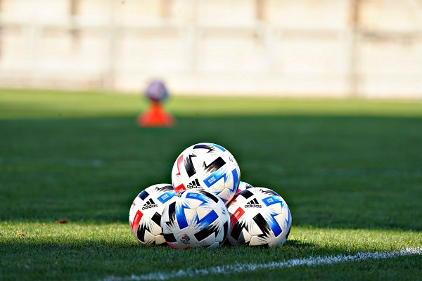 soccer ball size by age langleyrams 5