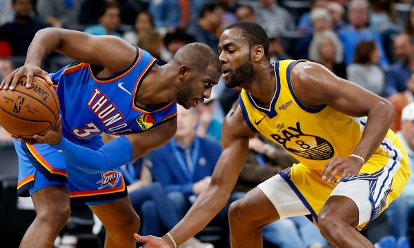 what is iso in basketball langleyrams 1