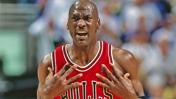 who has the most buzzer beaters in nba history langleyrams 10
