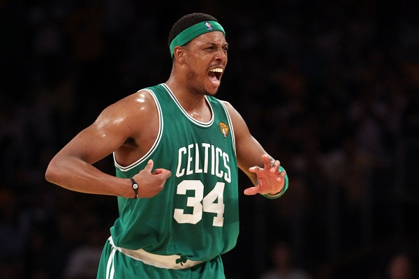 who-has-the-most-buzzer-beaters-in-nba-history-langleyrams-6