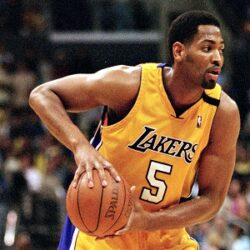 who has the most rings in the nba langleyrams