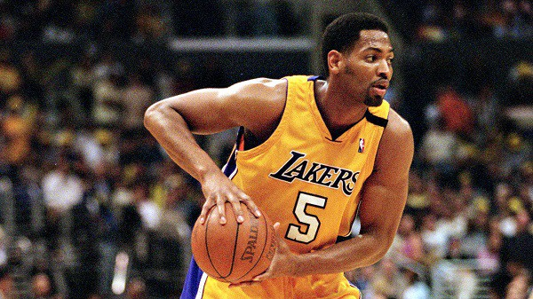 who has the most rings in the nba langleyrams 4